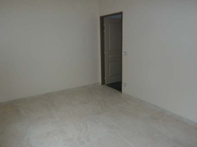 Rental apartment Ste genevieve 900€ +CH - Picture 2