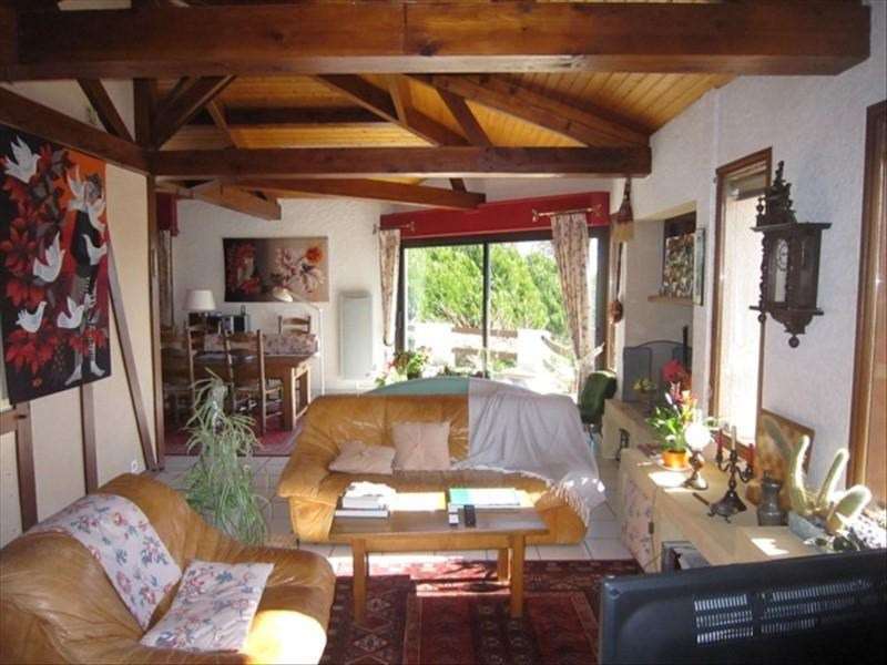 Sale house / villa St cyprien 290 000€ - Picture 7