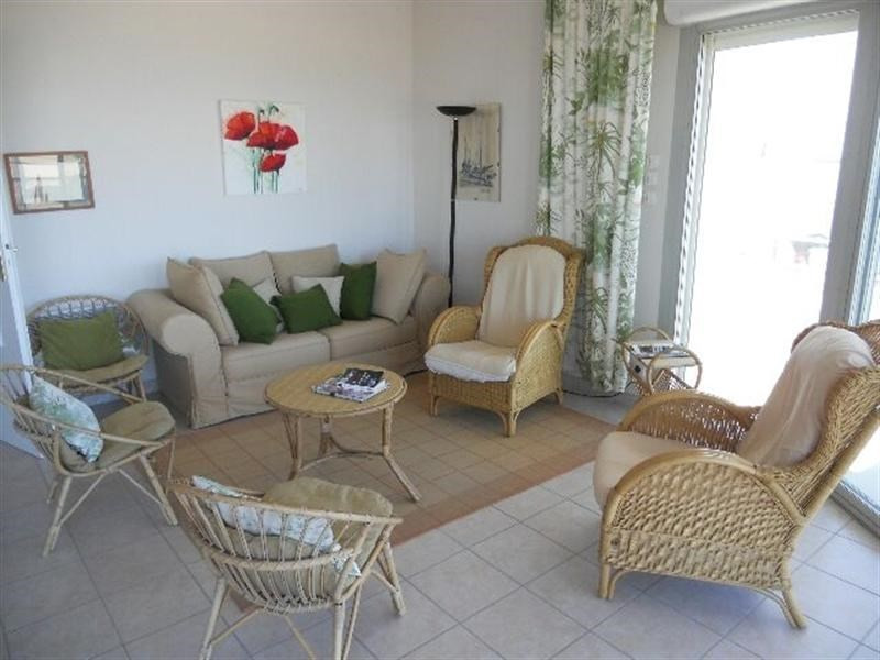 Vacation rental apartment St-georges-de-didonne 1 490€ - Picture 8