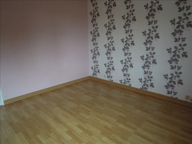 Location appartement Crepy en valois 760€ CC - Photo 6