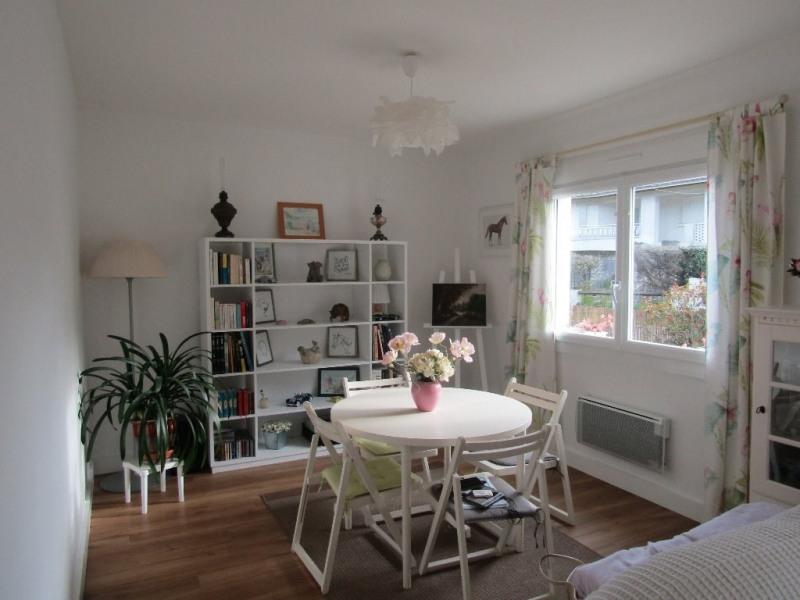 Vente de prestige maison / villa Lacanau 383250€ - Photo 10