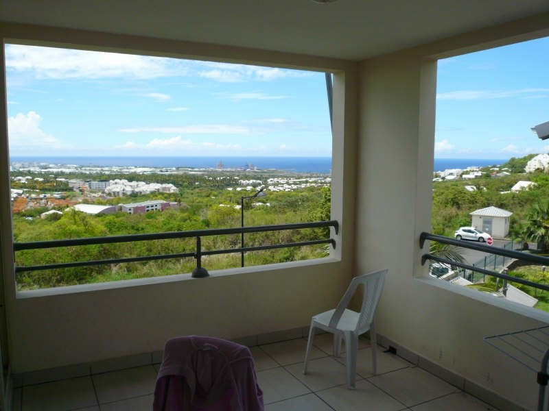 Sale apartment La possession 191 000€ - Picture 8