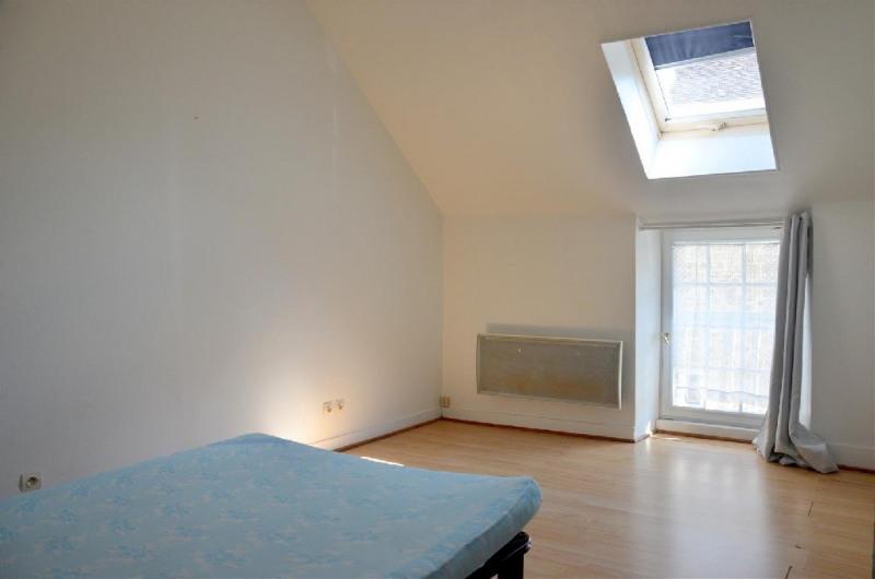 Sale house / villa Samois sur seine 106000€ - Picture 4
