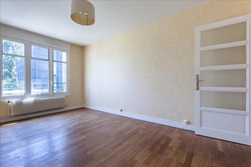 Vente appartement Grenoble 120000€ - Photo 4