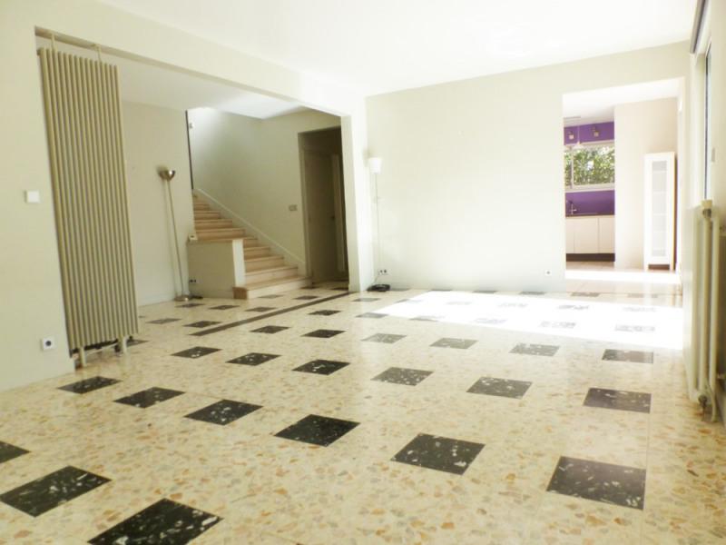 Sale house / villa Villeneuve-lès-avignon 675000€ - Picture 7