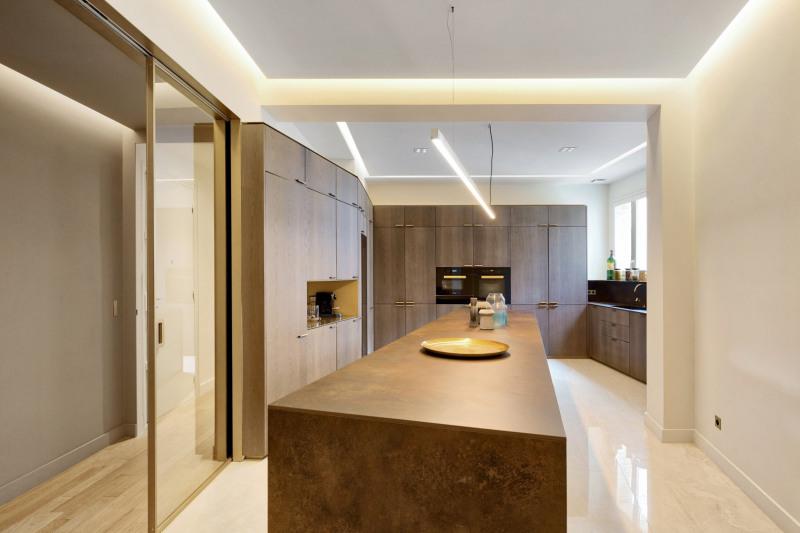 Revenda residencial de prestígio apartamento Paris 16ème 6500000€ - Fotografia 20