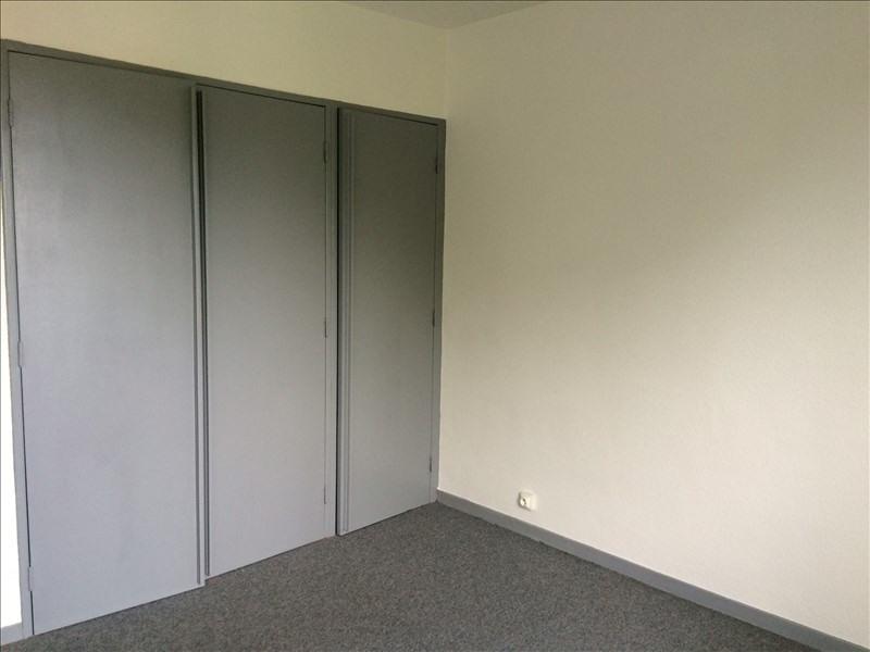 Rental apartment Biscarrosse 480€ CC - Picture 5