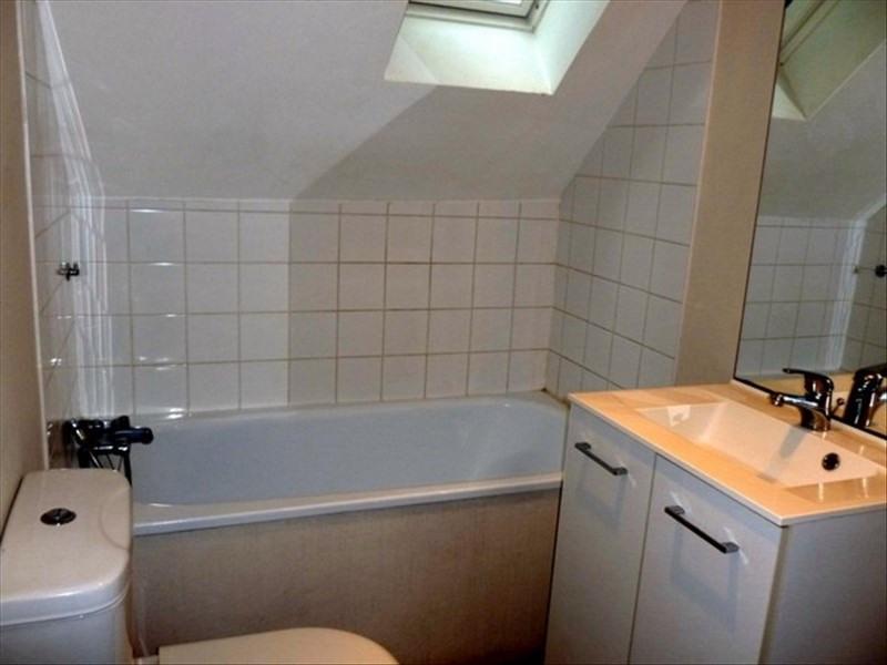Location appartement Honfleur 360€ CC - Photo 2