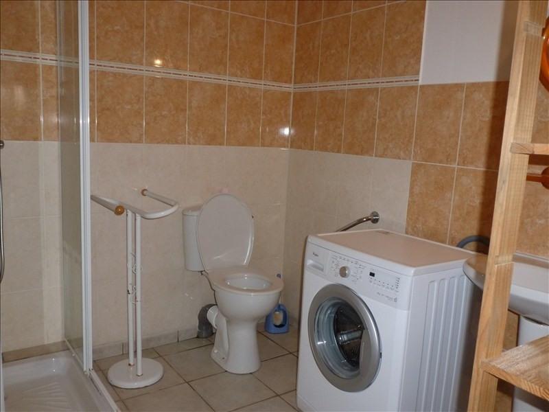 Location maison / villa Trebry 330€ CC - Photo 10