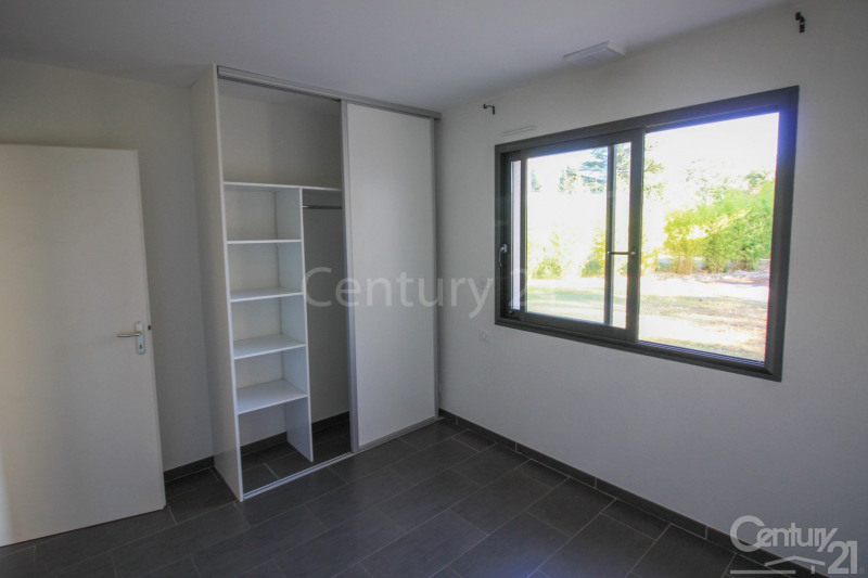 Sale apartment Tournefeuille 275 000€ - Picture 5