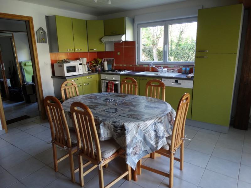 Location vacances maison / villa Fort mahon plage  - Photo 10