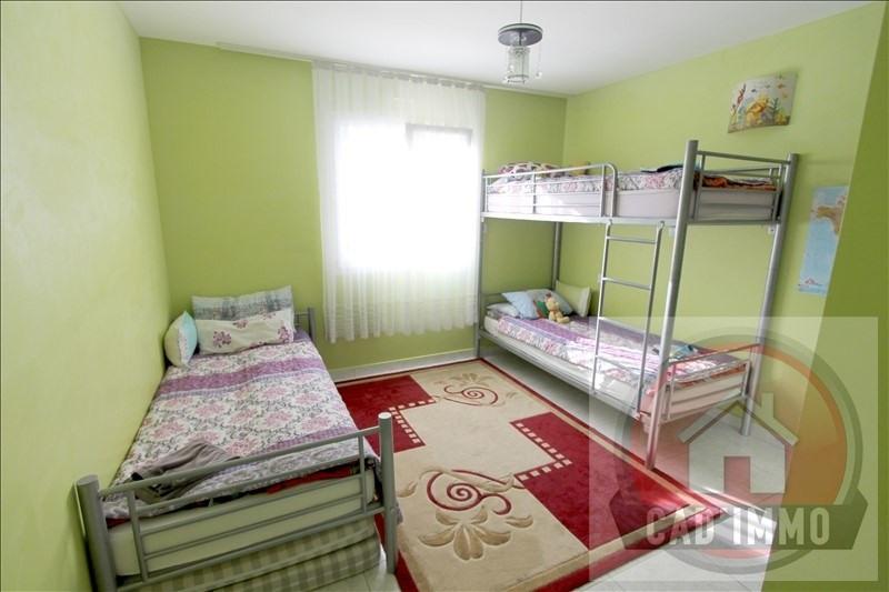 Sale house / villa Cours de pile 232000€ - Picture 4