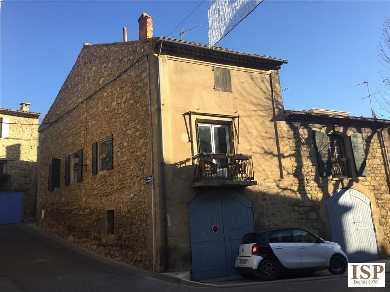 Location appartement Rognes 889€ CC - Photo 4