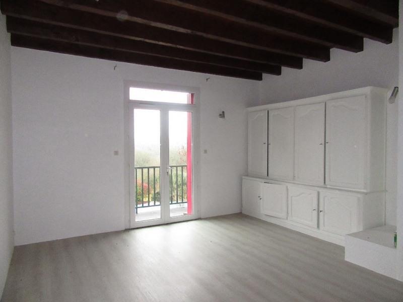 Vente maison / villa Perigueux 208500€ - Photo 5