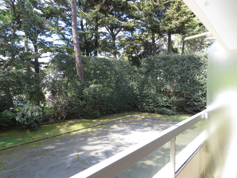 Sale apartment La baule 149 500€ - Picture 2