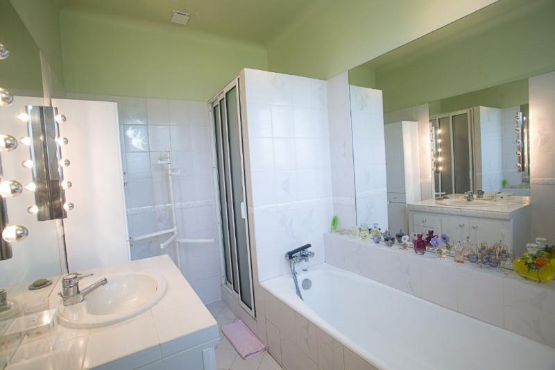 Sale house / villa Aire sur l adour 130000€ - Picture 7
