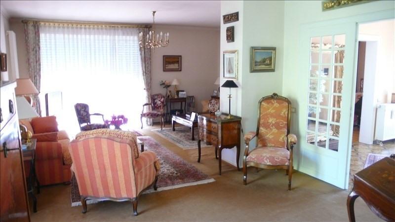 Deluxe sale house / villa Strasbourg 648000€ - Picture 4