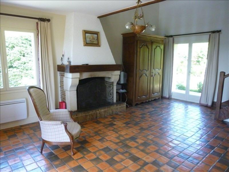 Vente maison / villa Soissons 242000€ - Photo 4
