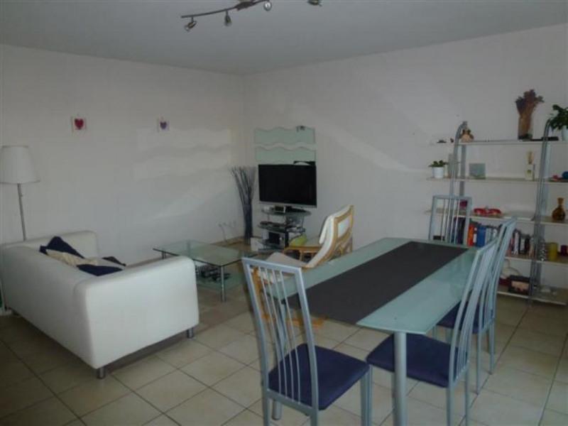 Location appartement Castanet-tolosan 773€ CC - Photo 2