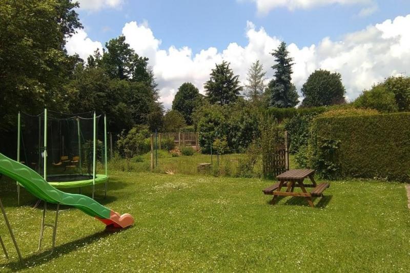 Sale house / villa Maintenon 314000€ - Picture 4