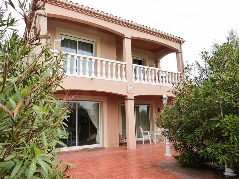 Vente maison / villa Gaillac 385000€ - Photo 4