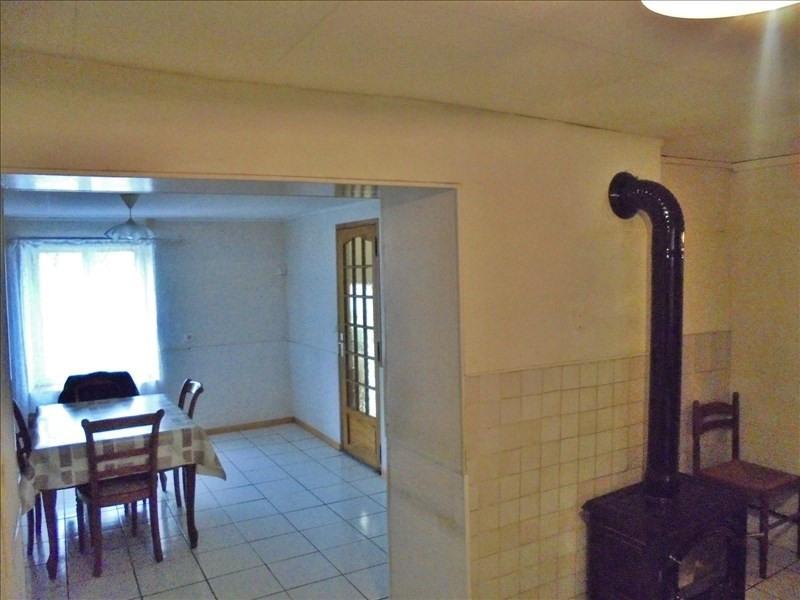 Sale house / villa Neufmaisons 45000€ - Picture 2