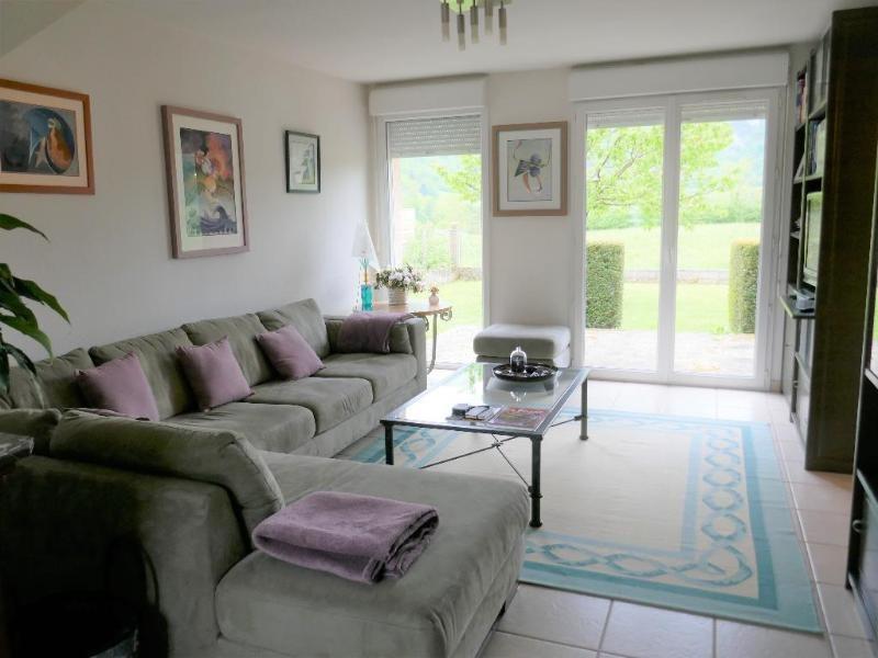 Sale house / villa Thoirette 209000€ - Picture 1
