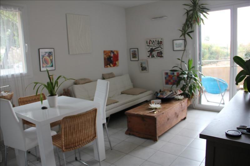 Vente appartement Collioure 195000€ - Photo 2