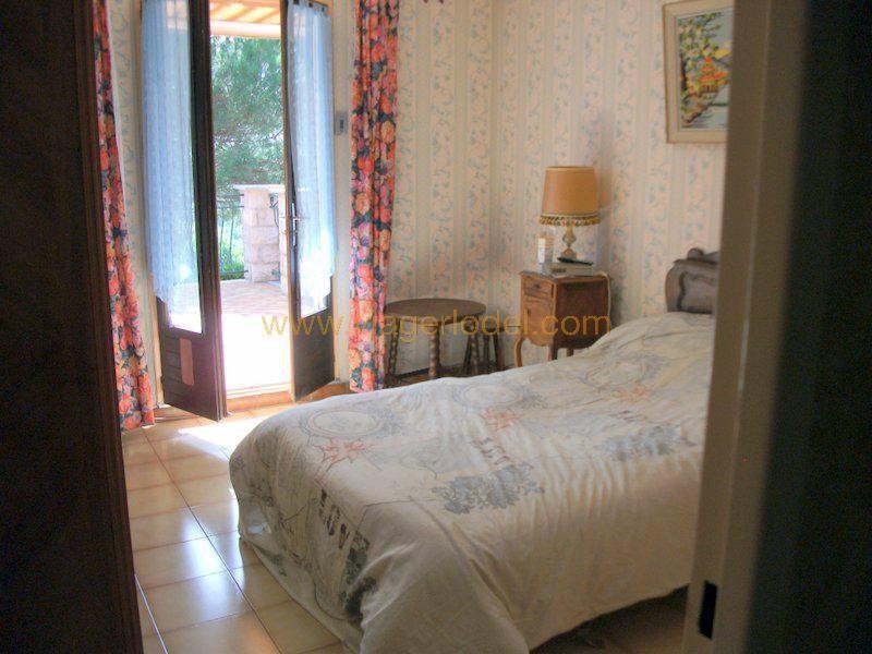 casa Saint-beauzély 65000€ - Fotografia 8