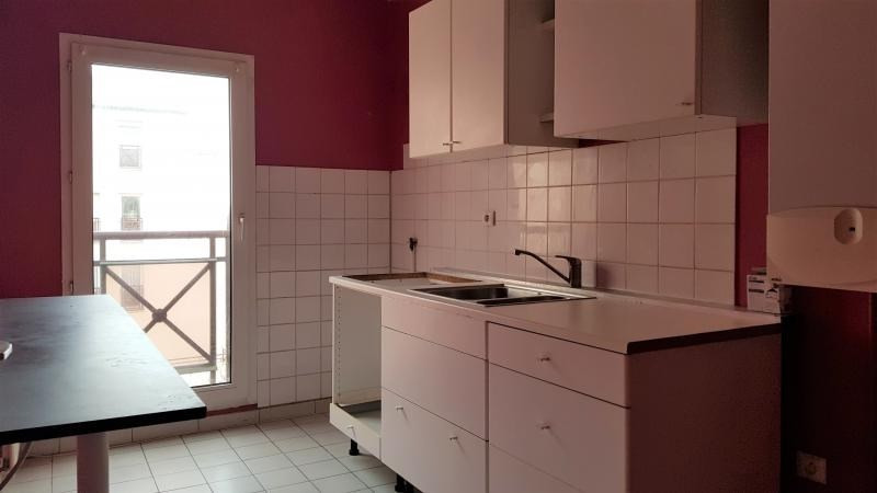 Sale apartment Le plessis trevise 179 900€ - Picture 3