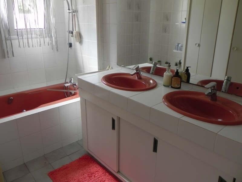 Vente maison / villa Tregastel 484800€ - Photo 7