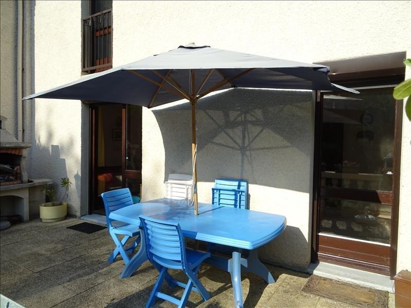 Vente maison / villa St ouen l aumone 299400€ - Photo 4