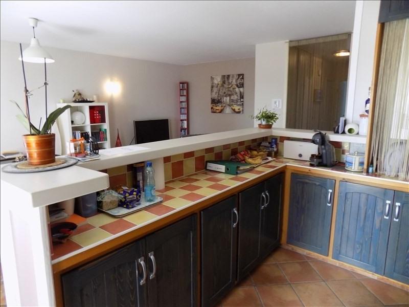 Vente appartement Ciboure 230000€ - Photo 4