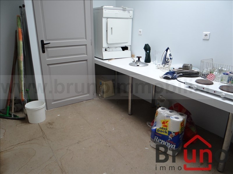Sale house / villa Le boisle 349900€ - Picture 8