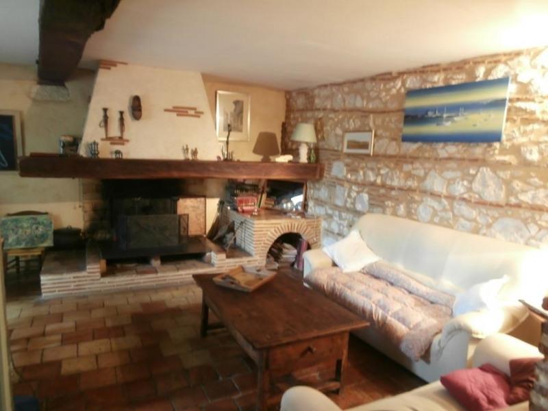 Sale house / villa La force 296500€ - Picture 5