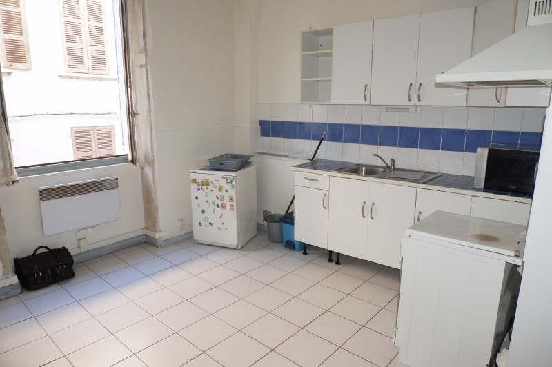 Produit d'investissement immeuble Vienne 399000€ - Photo 9