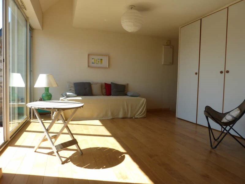 Vente appartement Carnac 241 000€ - Photo 2