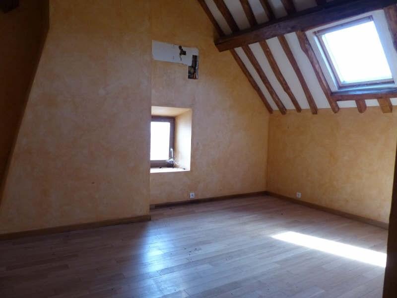 Vente maison / villa Boeurs en othe 153000€ - Photo 6