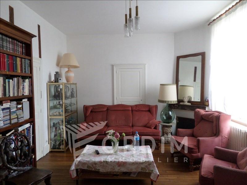 Sale house / villa La charite sur loire 174000€ - Picture 3