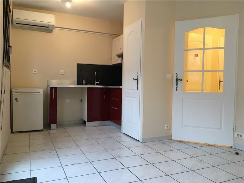 Rental apartment Toulouse 560€ CC - Picture 3