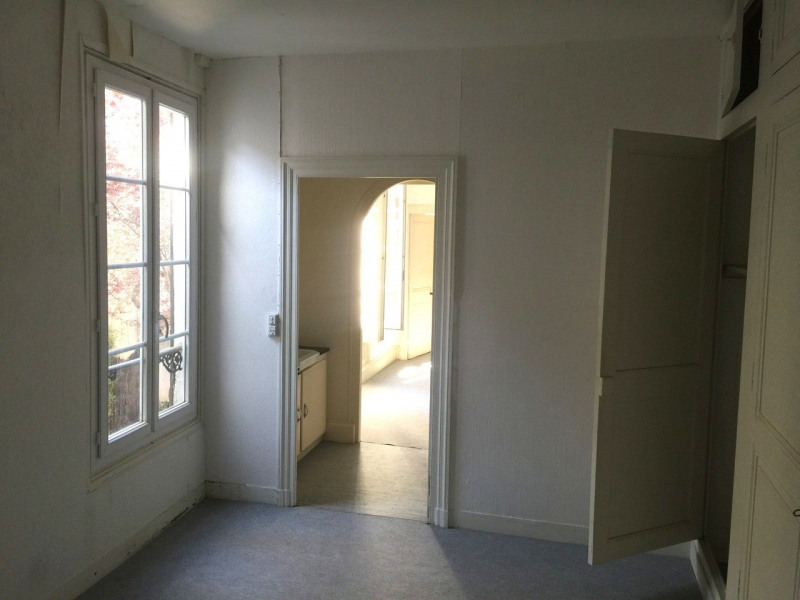 Vente maison / villa Cognac 243340€ - Photo 13