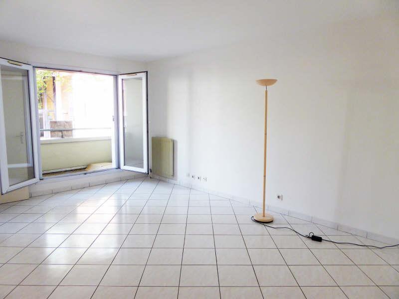 Sale apartment Elancourt 185000€ - Picture 3