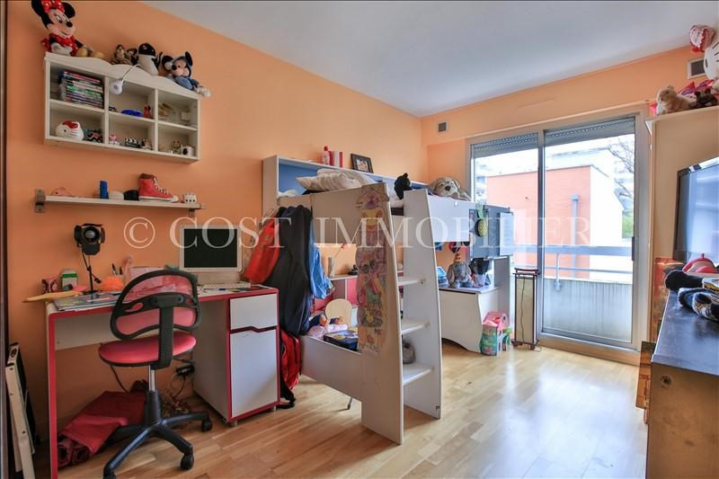 Vente appartement Courbevoie 610000€ - Photo 8