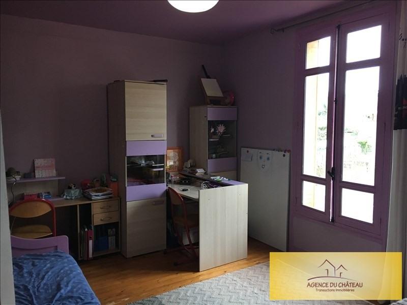 Sale house / villa Bonnieres sur seine 238000€ - Picture 7