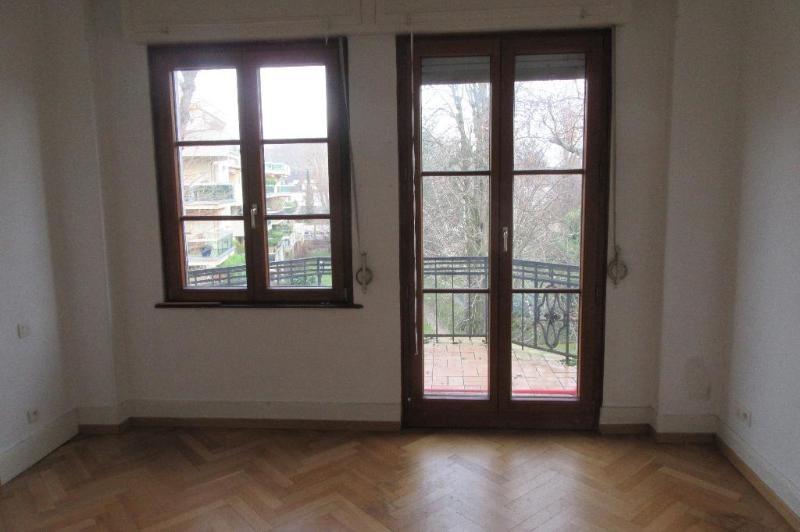 Alquiler  apartamento Strasbourg 1720€ CC - Fotografía 5