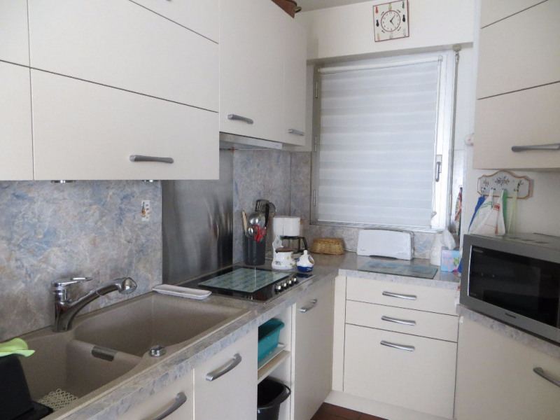 Sale apartment La baule 433 500€ - Picture 4