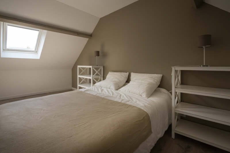 Investment property house / villa Villers sur mer 227800€ - Picture 8