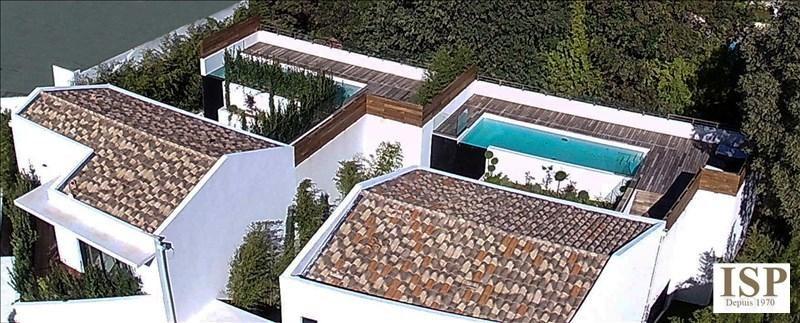 Vente de prestige maison / villa Aix en provence 1990100€ - Photo 2