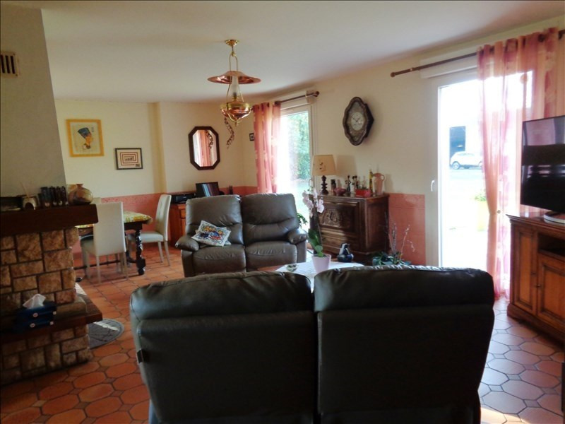 Vente maison / villa Blain 222 600€ - Photo 7