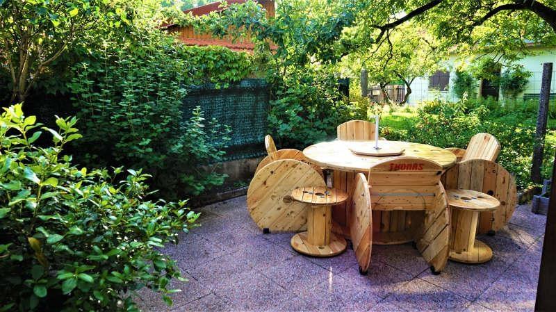 Sale house / villa Oberhoffen sur moder 207000€ - Picture 2